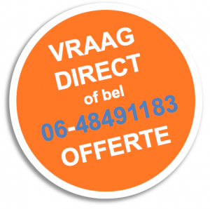 offerteaanvraag_oranjeman_direct