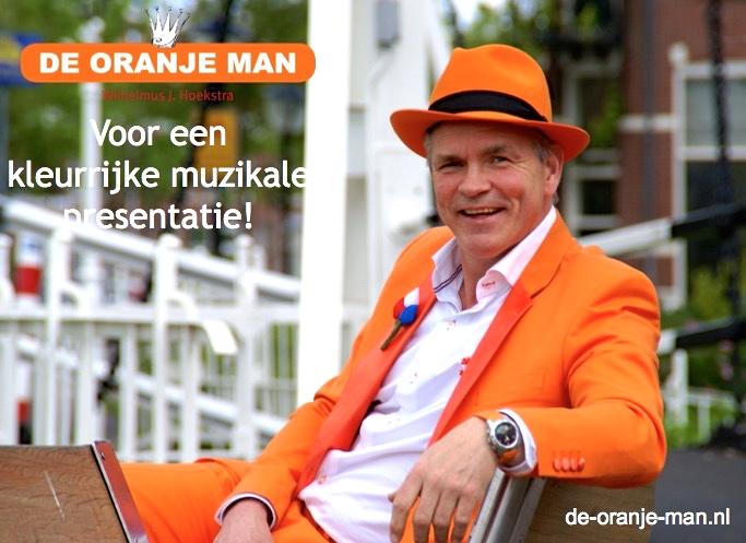 presentator-wilhelmus-de-oranje-man-voor-een-kleurrijke-muzikale-presentatie-02