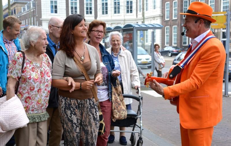 De Oranje Man Diligentia Florence_150jrHTM_01