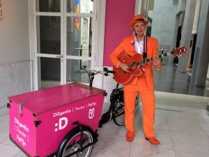 De Oranje Man_Diligentia_Florence_150jrHTM_01